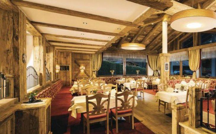 Hotel Alphof in Alpbach , Austria image 5