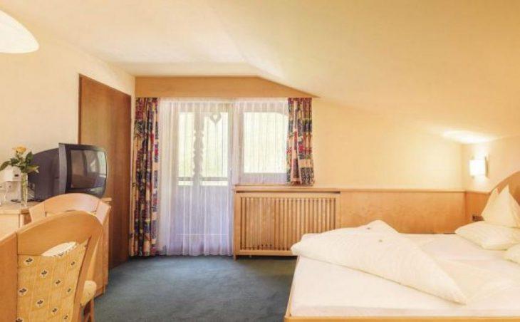 Hotel Alphof in Alpbach , Austria image 10