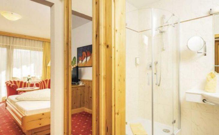 Hotel Alphof in Alpbach , Austria image 7