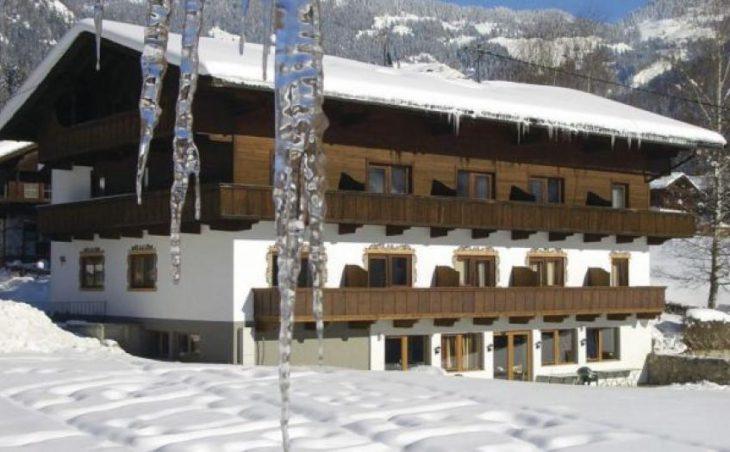 Haus Andreas in Alpbach , Austria image 1