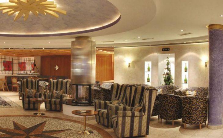 Hotel Resort Seiblishof in Ischgl , Austria image 12