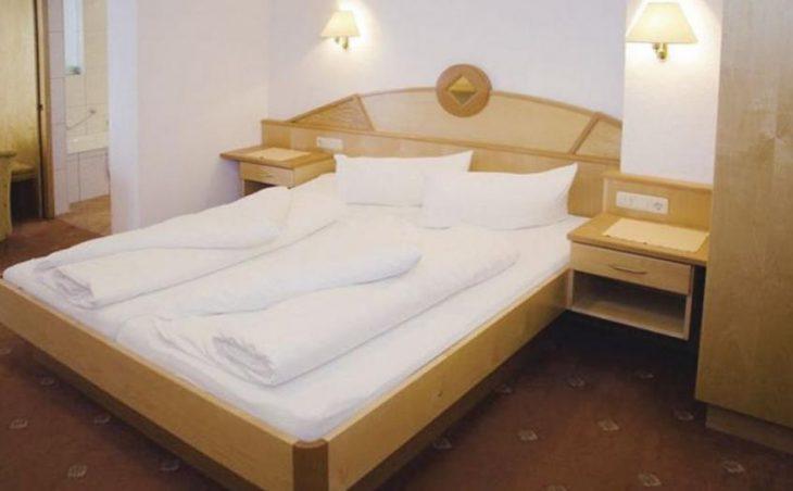 Hotel Garni Martina in Ischgl , Austria image 2