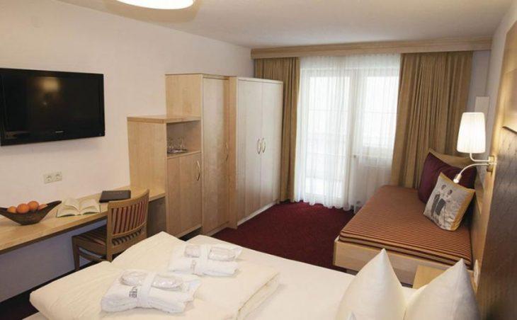 Albona in Ischgl , Austria image 8