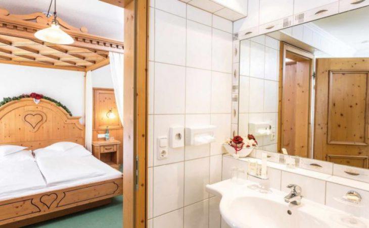 Hotel Ischgl in Ischgl , Austria image 6