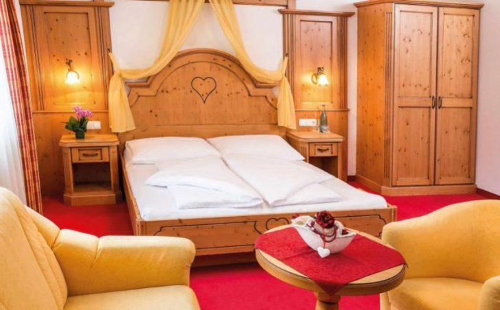 Hotel Ischgl in Ischgl , Austria image 5