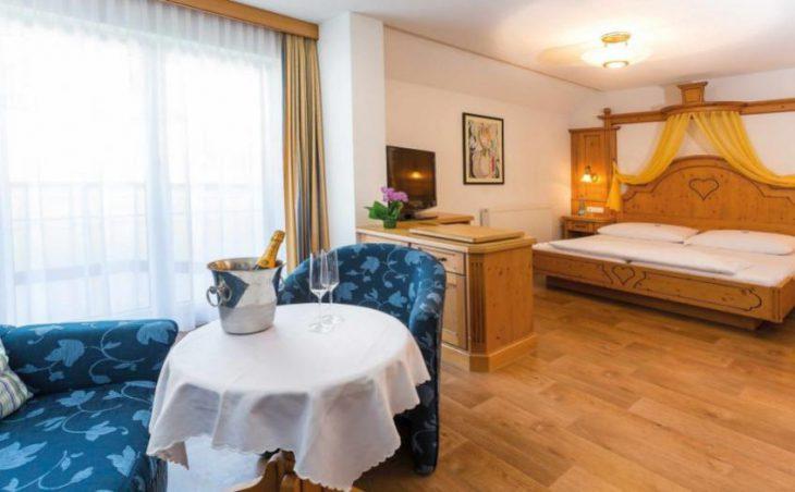 Hotel Ischgl in Ischgl , Austria image 4