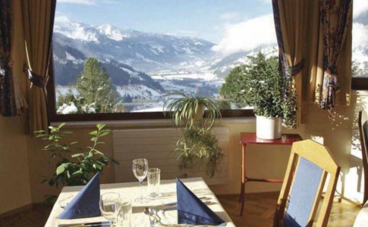 Hotel Alpenblick in Bad Gastein , Austria image 2