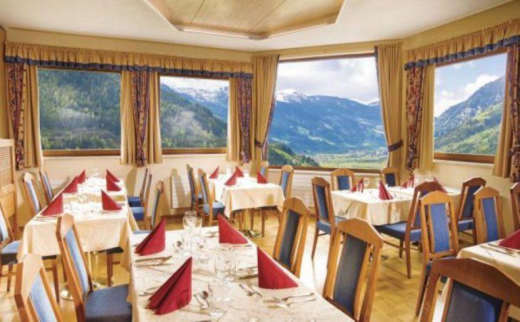 Hotel Alpenblick in Bad Gastein , Austria image 3