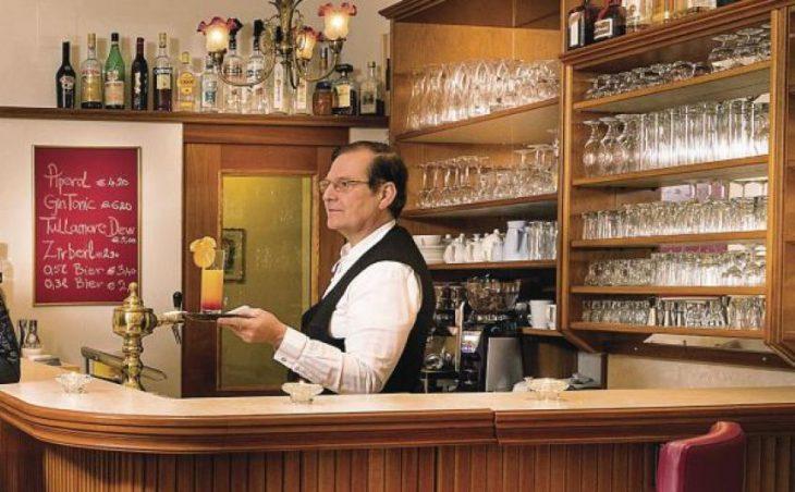 Hotel Alpenblick in Bad Gastein , Austria image 7