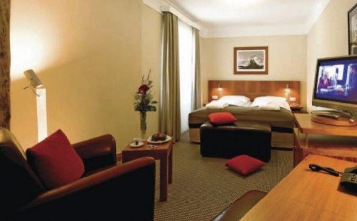 Hotel Post in Bad Gastein , Austria image 5