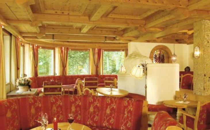 AlpenHotel Tirol in Galtur , Austria image 3