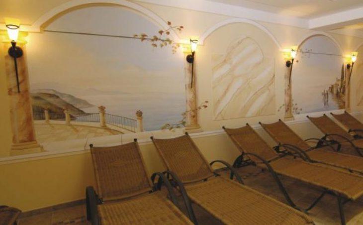 Hotel Galturerhof in Galtur , Austria image 4