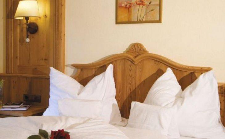 Hotel Wirlerhof in Galtur , Austria image 5