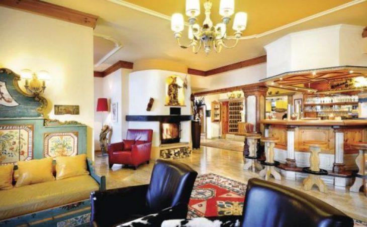 Hotel Zur Dorfschmiede in Hinterglemm & Fieberbrunn , Austria image 8