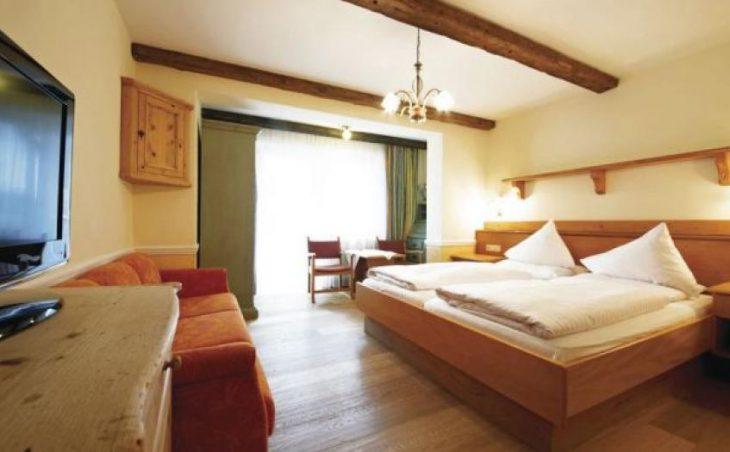 Hotel Zur Dorfschmiede in Hinterglemm & Fieberbrunn , Austria image 2