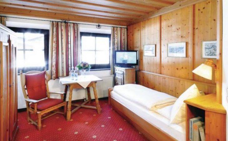 Hotel Zur Dorfschmiede in Hinterglemm & Fieberbrunn , Austria image 6