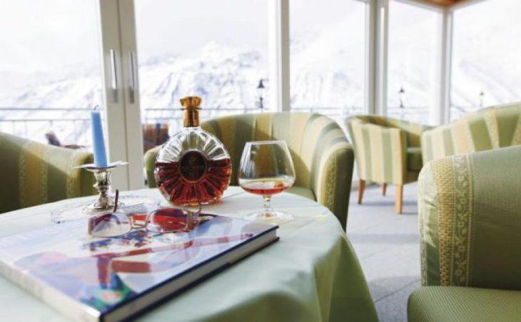 Alpenhotel Laurin in Hochgurgl , Austria image 13