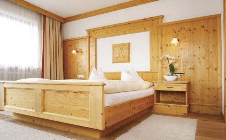 Alpenhotel Laurin in Hochgurgl , Austria image 16