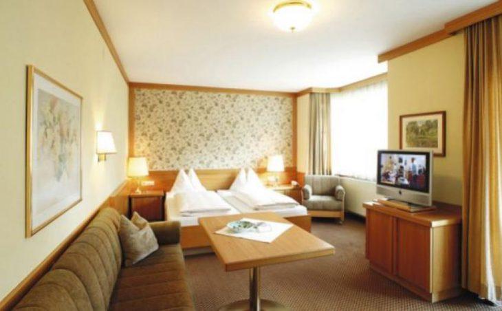 Hotel Osterreichischerhof in Bad Hofgastein , Austria image 6