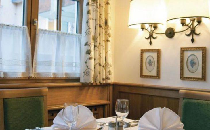 Hotel Osterreichischerhof in Bad Hofgastein , Austria image 8