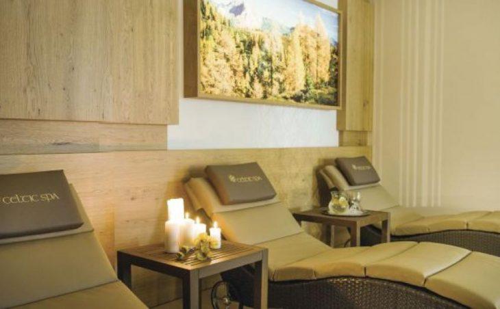 Hotel Osterreichischerhof in Bad Hofgastein , Austria image 13