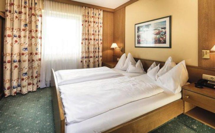 Hotel Osterreichischerhof in Bad Hofgastein , Austria image 9