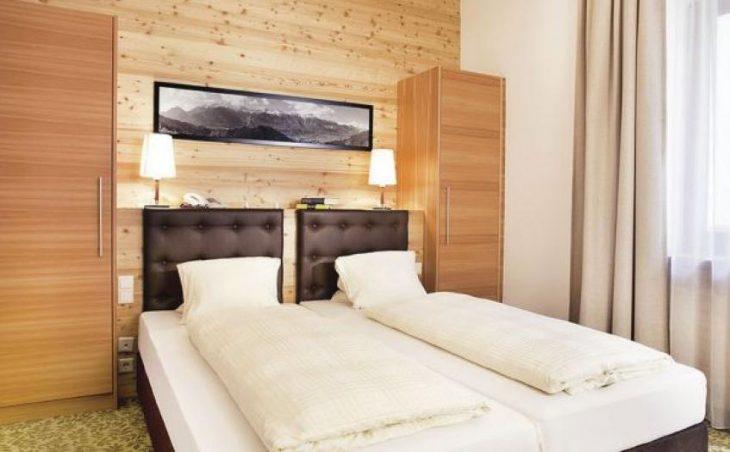Hotel Bon Alpina in Igls , Austria image 12