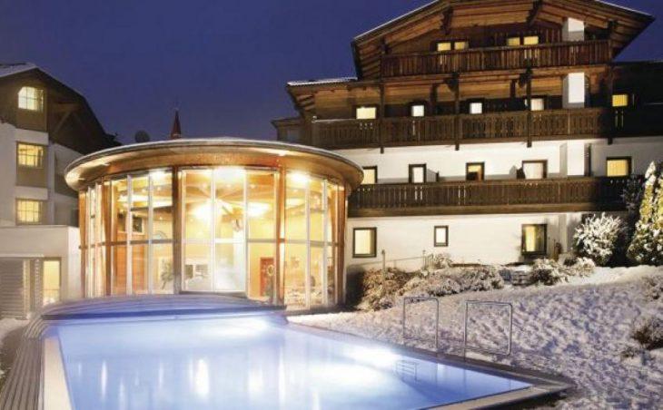 Hotel Bon Alpina in Igls , Austria image 13