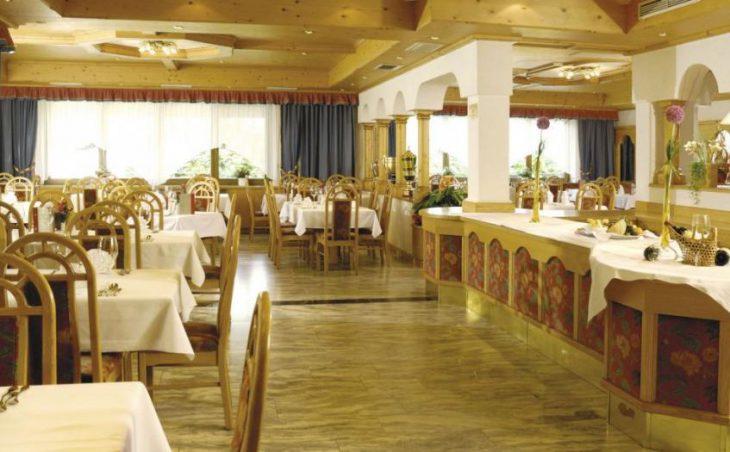 Hotel Antonius in Kaprun , Austria image 7