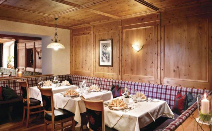 Hotel Tauernhof in Kaprun , Austria image 11