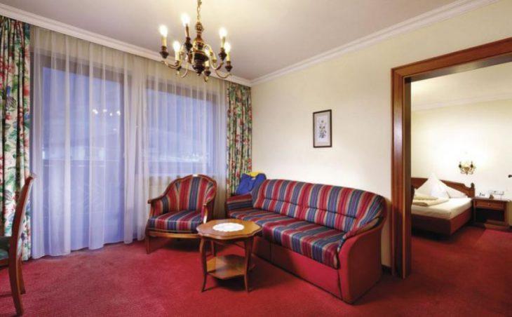 Hotel Tauernhof in Kaprun , Austria image 9