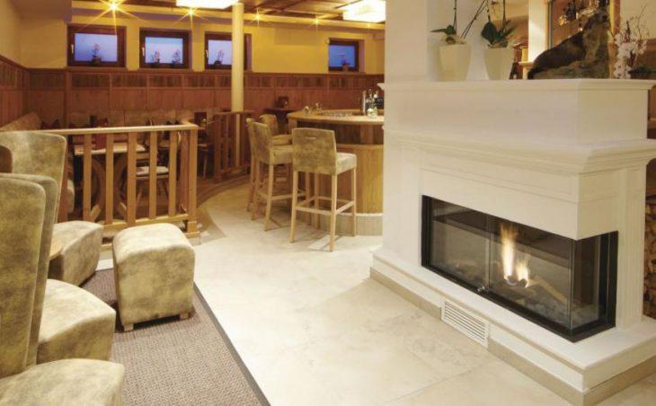 Hotel Sonnblick in Kaprun , Austria image 10