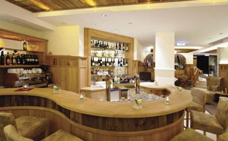 Hotel Sonnblick in Kaprun , Austria image 8
