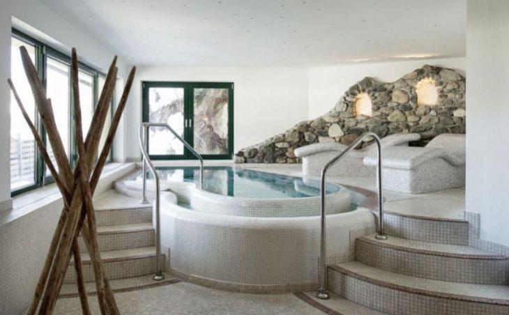 Hotel Elisabeth in Kirchberg , Austria image 9