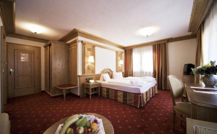 Hotel Elisabeth in Kirchberg , Austria image 5