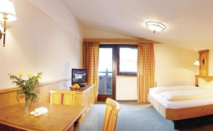 Hotel Rosslwirt in Kirchberg , Austria image 4