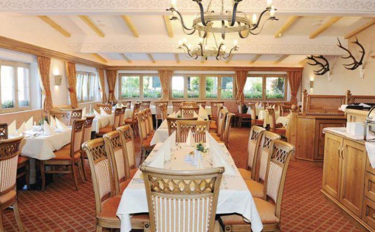 Hotel Rosslwirt in Kirchberg , Austria image 3