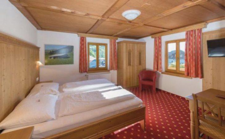 Hotel Bechlwirt in Kirchberg , Austria image 2