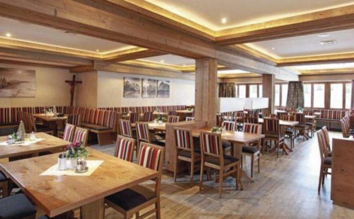 Hotel Bechlwirt in Kirchberg , Austria image 3