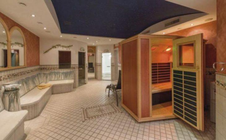 Hotel Bechlwirt in Kirchberg , Austria image 4