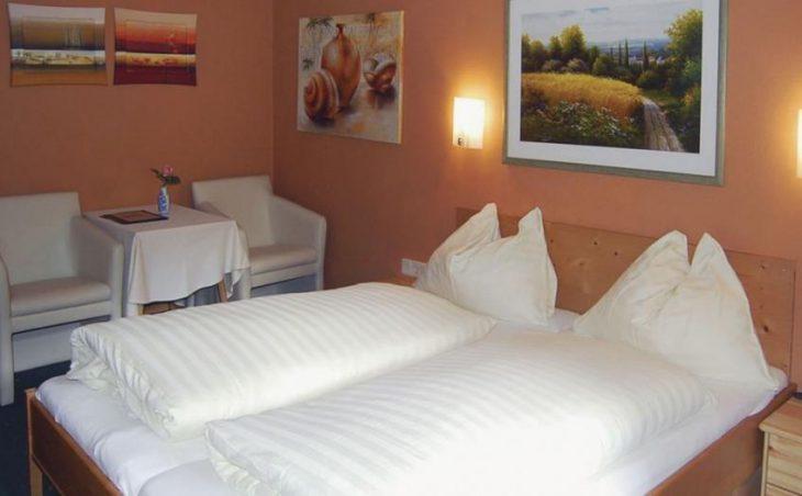 Hotel Edelweiss in Kitzbuhel , Austria image 6