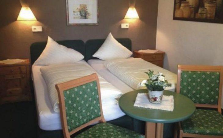 Hotel Edelweiss in Kitzbuhel , Austria image 10