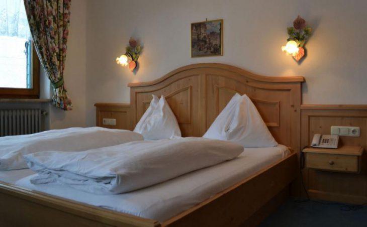 Hotel Aurach in Kitzbuhel , Austria image 4