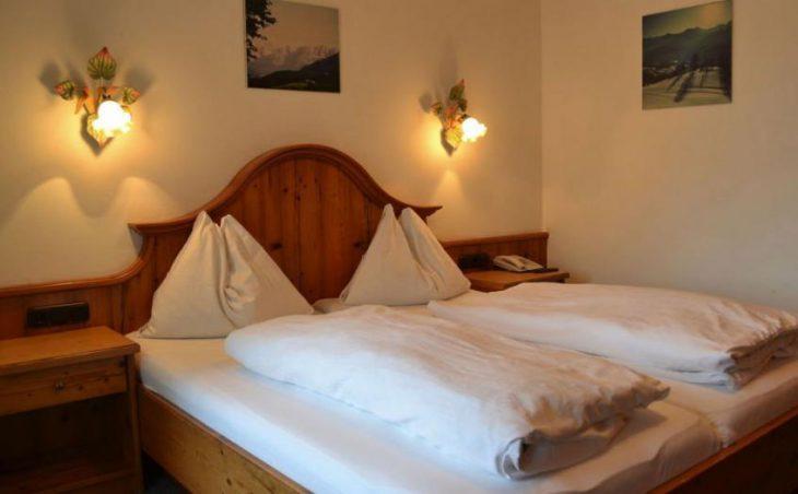 Hotel Aurach in Kitzbuhel , Austria image 2