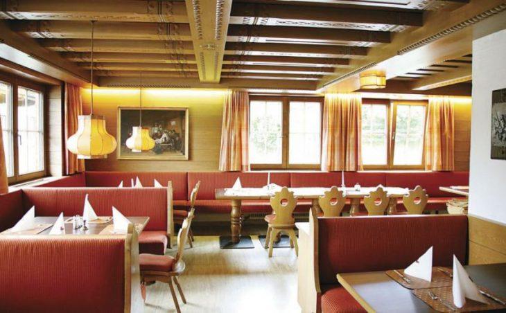 Hotel Bruggerhof in Kitzbuhel , Austria image 6