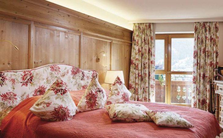 Hotel Tennerhof Gourmet & Spa de Charme - Relais & Chateaux in Kitzbuhel , Austria image 10