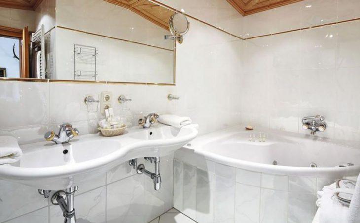 Hotel Tennerhof Gourmet & Spa de Charme - Relais & Chateaux in Kitzbuhel , Austria image 15