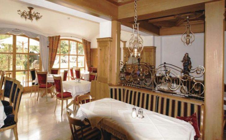 Hotel Obermair in Mayrhofen , Austria image 5