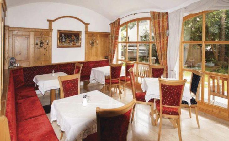 Hotel Obermair in Mayrhofen , Austria image 2
