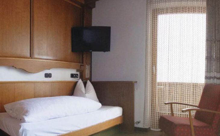 Hotel Obermair in Mayrhofen , Austria image 7